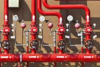 Lomita Backflow Certification Services